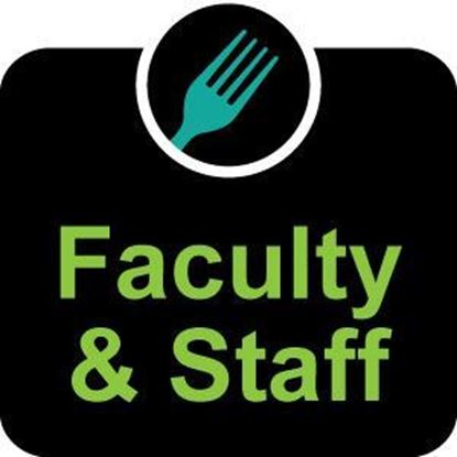 Jubilee Plan (Faculty and Staff)